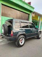 Suzuki: Vitara JLX 4x4 1993 , Istimiwir, Joss (IMG-20191212-WA0106.jpg)
