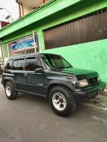 Suzuki: Vitara JLX 4x4 1993 , Istimiwir, Joss (IMG-20191212-WA0105.jpg)