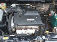 Suzuki baleno next g 2003 hitam matic bagus murah (20191203_172957_compress31.jpg)