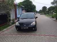 Suzuki baleno next g 2003 hitam matic bagus murah (20191203_172330_compress46.jpg)