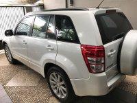 Suzuki Vitara: DIJUAL MOBIL BERKUALITAS