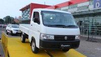 New carry pick up 1.5 (suzuki-new-carry-pick-up-di-iims-2019_001.jpg)