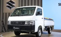 Suzuki: New carry pick up 1.5 (images (85).jpeg)