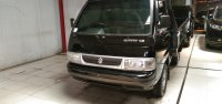 Jual Carry Pick Up: suzuki carry pickup cargo