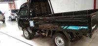 Carry Pick Up: suzuki carry pickup cargo (IMG_20191211_105029.jpg)