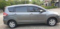 Dijual Suzuki Ertiga GL