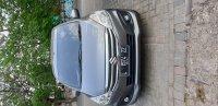 Dijual Suzuki Ertiga GL (20191203_131343.jpg)