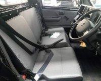 Carry Pick Up: SUZUKI ALL NEW CARRY PICK-UP. DP: 5 JT. (Jok-All-new-Suzuki-Carry.jpg)