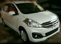 Suzuki Ertiga: Mobil nyaman, aman, irit BBM (20191231_183354.jpeg)