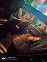 Suzuki ciaz tahun 2015 sedan manual (IMG-20191229-WA0010.jpg)
