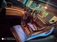 Suzuki ciaz tahun 2015 sedan manual (IMG-20191229-WA0009.jpg)