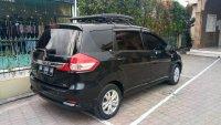 Mobil Suzuki Ertiga GL Manual  Tahun 2015 warna Hitam (IMG_20200103_133441.jpg)