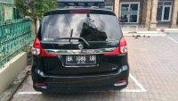 Mobil Suzuki Ertiga GL Manual  Tahun 2015 warna Hitam (IMG_20200103_133458.jpg)