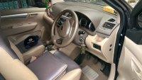 Mobil Suzuki Ertiga GL Manual  Tahun 2015 warna Hitam (IMG_20200103_133602.jpg)