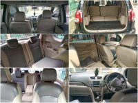 Mobil Suzuki Ertiga GL Manual  Tahun 2015 warna Hitam (PhotoGrid_1578046368147-01.jpeg)