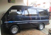 Jual Suzuki Carry 1000 cc (carry1.jpg)