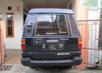 Jual Suzuki Carry 1000 cc (carry3.jpg)