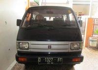 Jual Suzuki Carry 1000 cc (carry2.jpg)