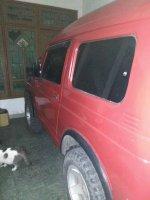 Suzuki: Jimny Super '84 4X4 52.000.000 Nego (IMG_20200115_184037.jpg)