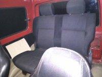 Suzuki: Jimny Super '84 4X4 52.000.000 Nego (IMG_20200115_184111.jpg)
