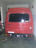Suzuki: Jimny Super '84 4X4 52.000.000 Nego (IMG_20200116_014352.jpg)