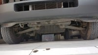 Suzuki APV Mega Carry EXTRA 2018 ACPS Triway (20200117_092100.jpg)