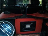 Jimny: Suzuki jimmy thn 85, full Audio (IMG20170701063647.jpg)
