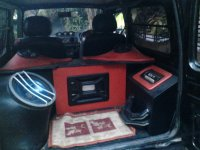 Jimny: Suzuki jimmy thn 85, full Audio (IMG20170701063628.jpg)