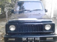 Jimny: Suzuki jimmy thn 85, full Audio (IMG20170701063706.jpg)