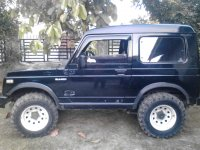 Jimny: Suzuki jimmy thn 85, full Audio (IMG20170701063504.jpg)