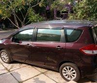 Jual Suzuki Ertiga GL Manual 2015 (IMG-20190514-WA0015 (2).jpg)