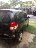 Jual Suzuki Ertiga GL Manual 2015 (IMG-20190514-WA0019.jpg)