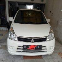 Suzuki Karimun estilo 2012 (IMG_20200130_104337.jpg)