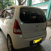 Suzuki Karimun estilo 2012 (IMG_20200130_104208.jpg)
