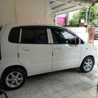 Suzuki Karimun estilo 2012 (IMG_20200130_104246.jpg)