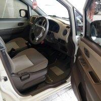 Suzuki Karimun estilo 2012 (IMG_20200130_104047.jpg)