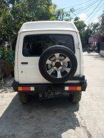 Suzuki Katana 91 Ganteng (IMG-20200114-WA0004.jpg)
