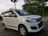 Suzuki Karimun Wagon R GX MT 2014,Pengganti Motor Yang Ekonomis (WhatsApp Image 2020-02-04 at 10.21.06.jpeg)