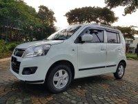 Suzuki Karimun Wagon R GX MT 2014,Pengganti Motor Yang Ekonomis (WhatsApp Image 2020-02-04 at 10.21.05 (2).jpeg)