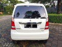 Suzuki Karimun Wagon R GX MT 2014,Pengganti Motor Yang Ekonomis (WhatsApp Image 2020-02-04 at 10.21.07.jpeg)