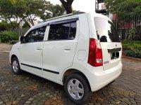 Suzuki Karimun Wagon R GX MT 2014,Pengganti Motor Yang Ekonomis (WhatsApp Image 2020-02-04 at 10.21.05 (1).jpeg)