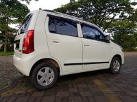 Suzuki Karimun Wagon R GX MT 2014,Pengganti Motor Yang Ekonomis (WhatsApp Image 2020-02-04 at 10.21.06 (1).jpeg)