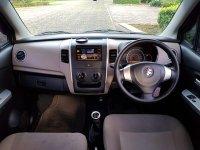 Suzuki Karimun Wagon R GX MT 2014,Pengganti Motor Yang Ekonomis (WhatsApp Image 2020-02-04 at 10.21.04 (1).jpeg)