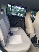 Suzuki Karimun Wagon R GX MT 2014,Pengganti Motor Yang Ekonomis (WhatsApp Image 2020-02-04 at 10.21.05.jpeg)