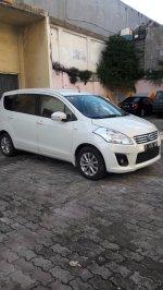 Suzuki: Dijual Ertiga th 2013 second (IMG-20200204-WA0012.jpg)