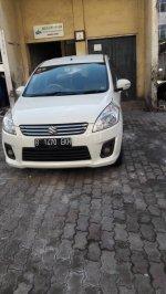 Suzuki: Dijual Ertiga th 2013 second (IMG-20200204-WA0013.jpg)