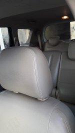 Suzuki: Dijual Ertiga th 2013 second (IMG-20200204-WA0011.jpg)