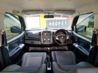 Suzuki Karimun Wagon R 2017 MT DP8JT (IMG-20200208-WA0024.jpg)