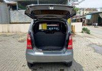 Suzuki Karimun Wagon R 2017 MT DP8JT (IMG-20200208-WA0045.jpg)