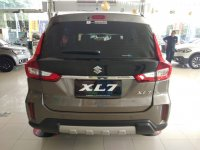 XL-7: Suzuki Xl 7 zeta extraordinary manual transmisi (IMG-20200207-WA0017.jpg)